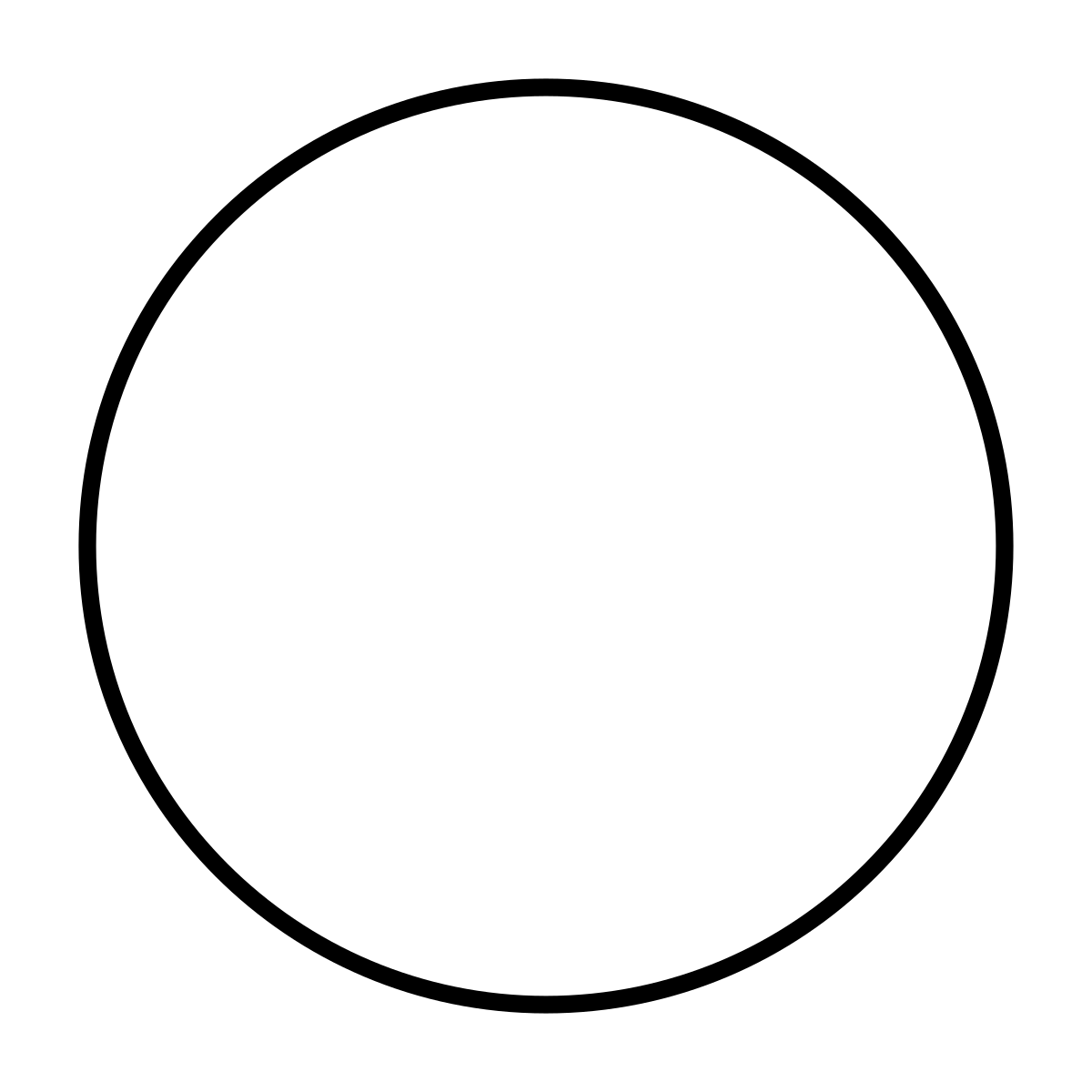 Png transparent circle. Simple english wikipedia the