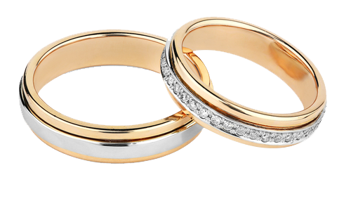 Ring wedding png. Rings transparent images pluspng