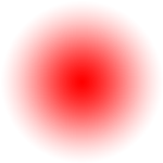 Png transparent image. Preserve transparency with gd