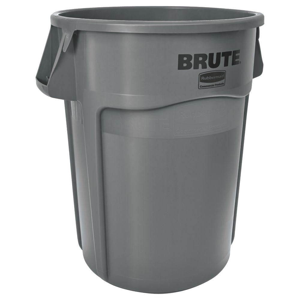 Trash can picture arts. Trashcan png picture royalty free