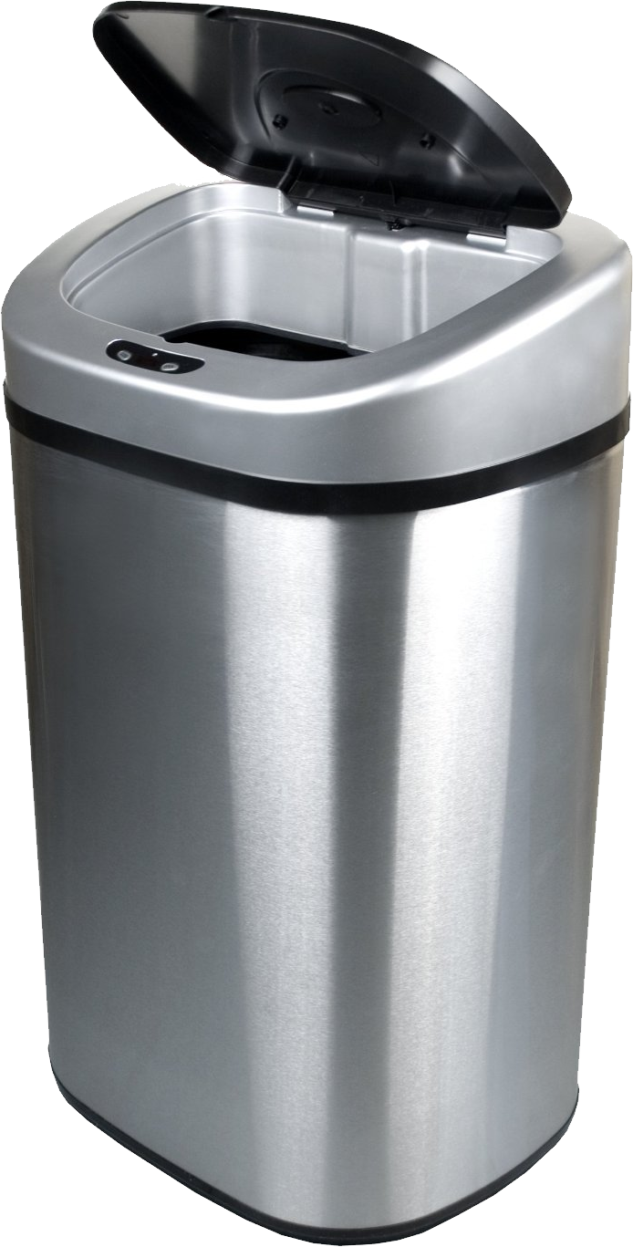 Png trashcan. Trash can in web
