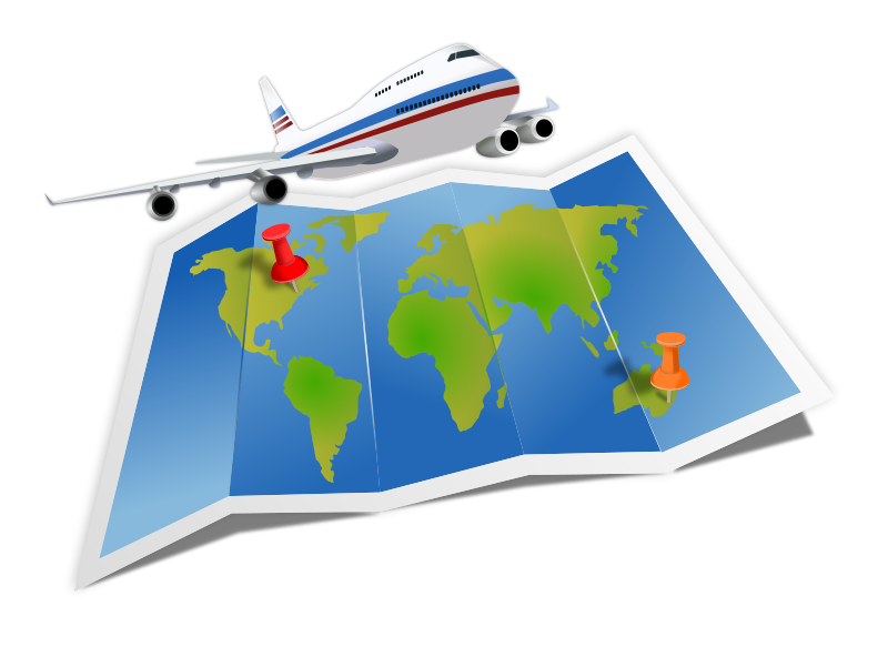 Traveling clipart travel service. Policy overview iserp before