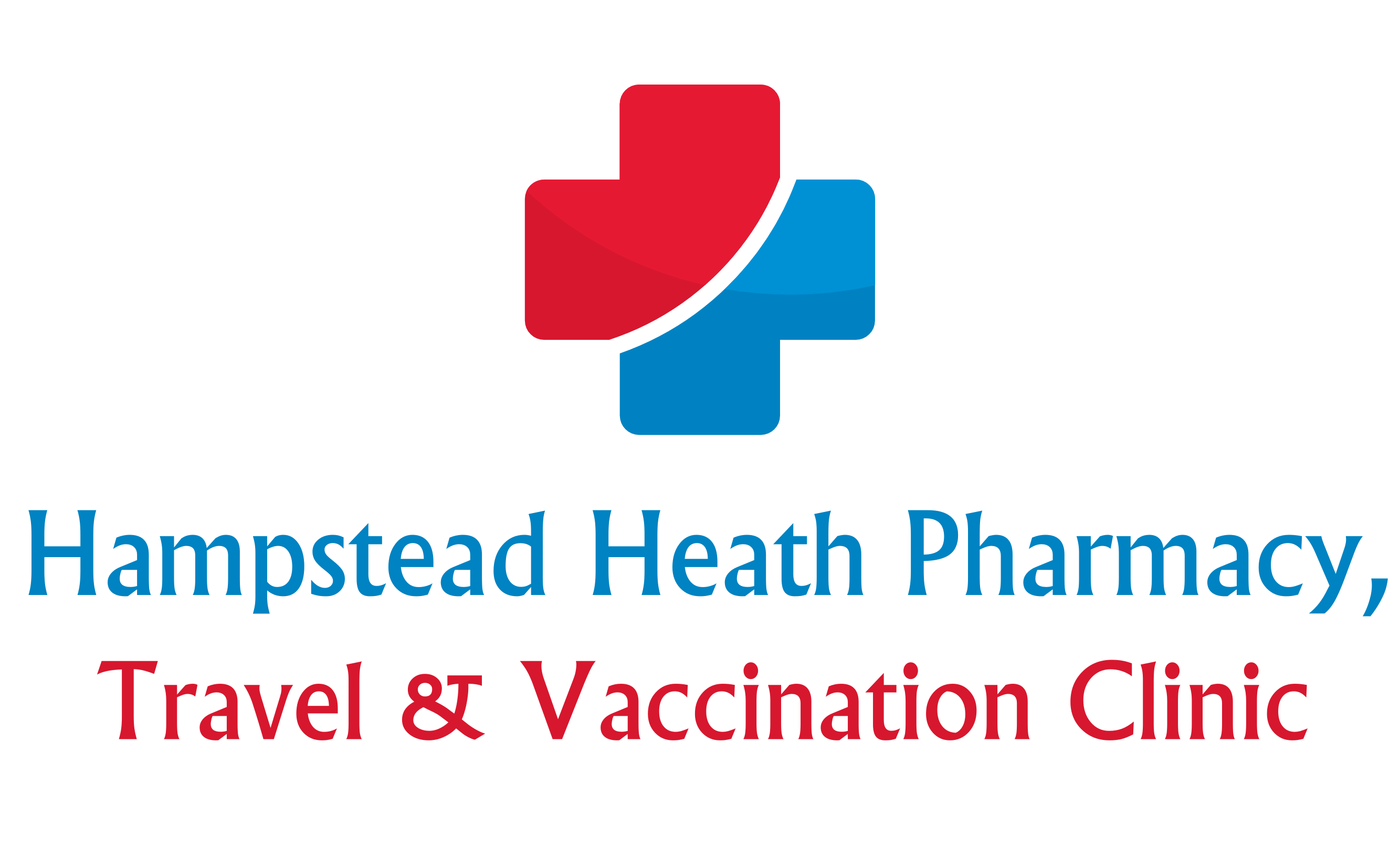 Png travel vaccinations. Vaccination clinic a designated