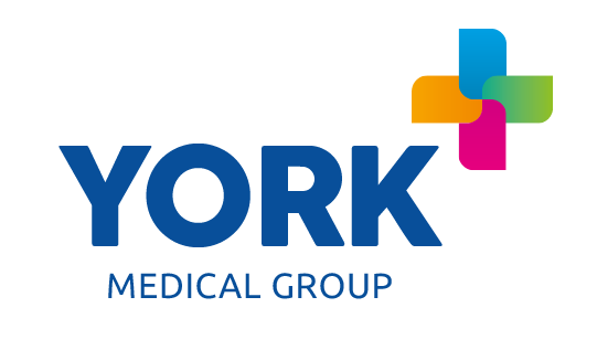 Png travel vaccinations. York medical group information