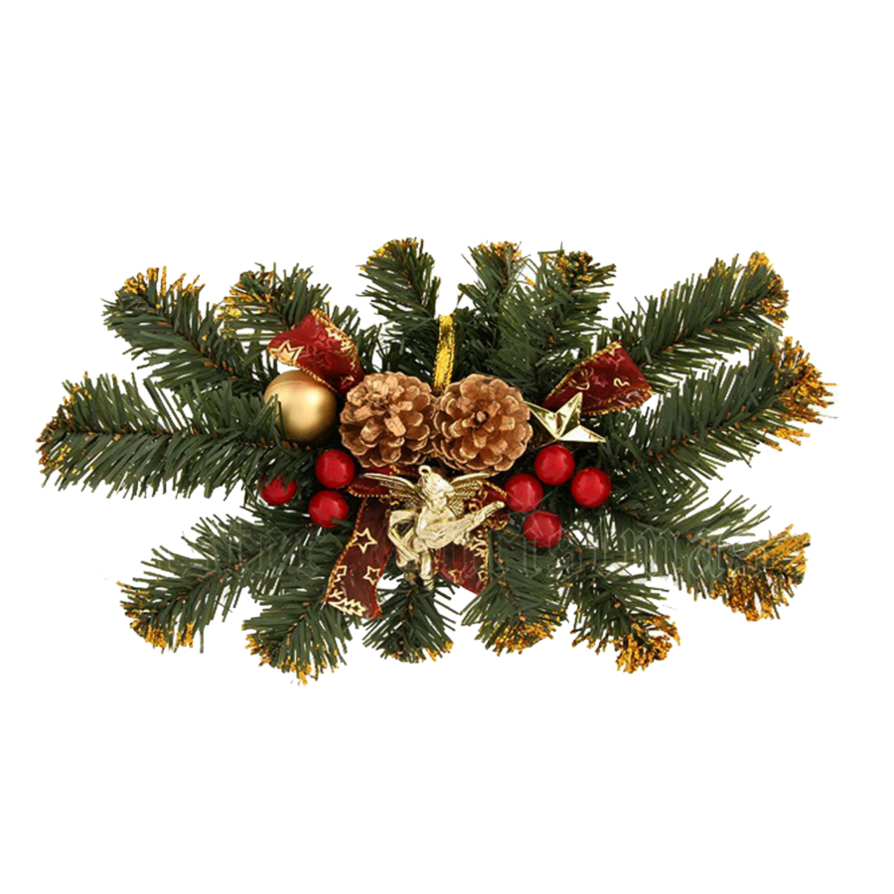 X mas element by. Png tree branch clipart royalty free library