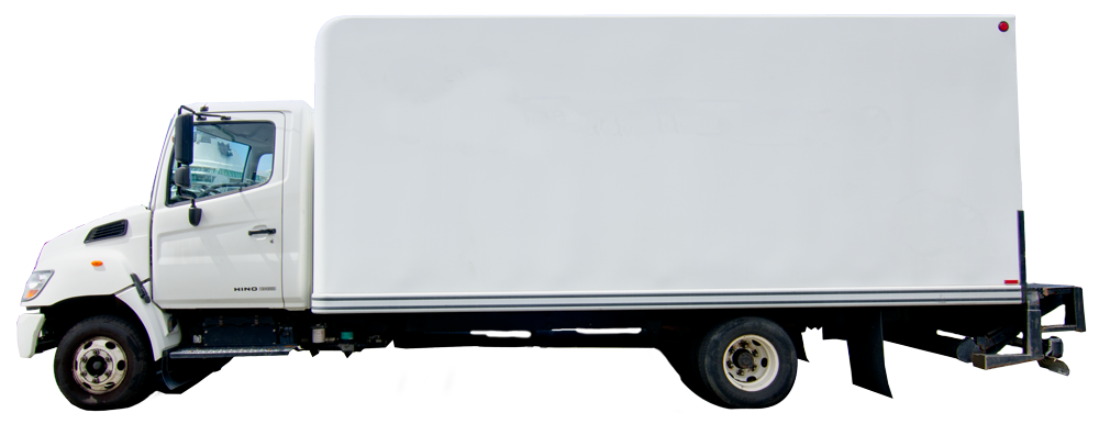 Png truck. Images free download