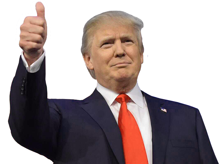 Png trump. Donald images free download