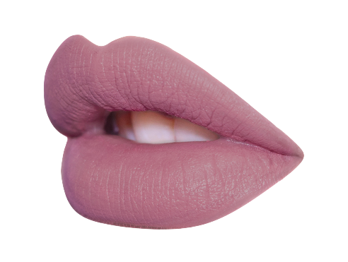 Lips png tumblr. Dupe for lime crime