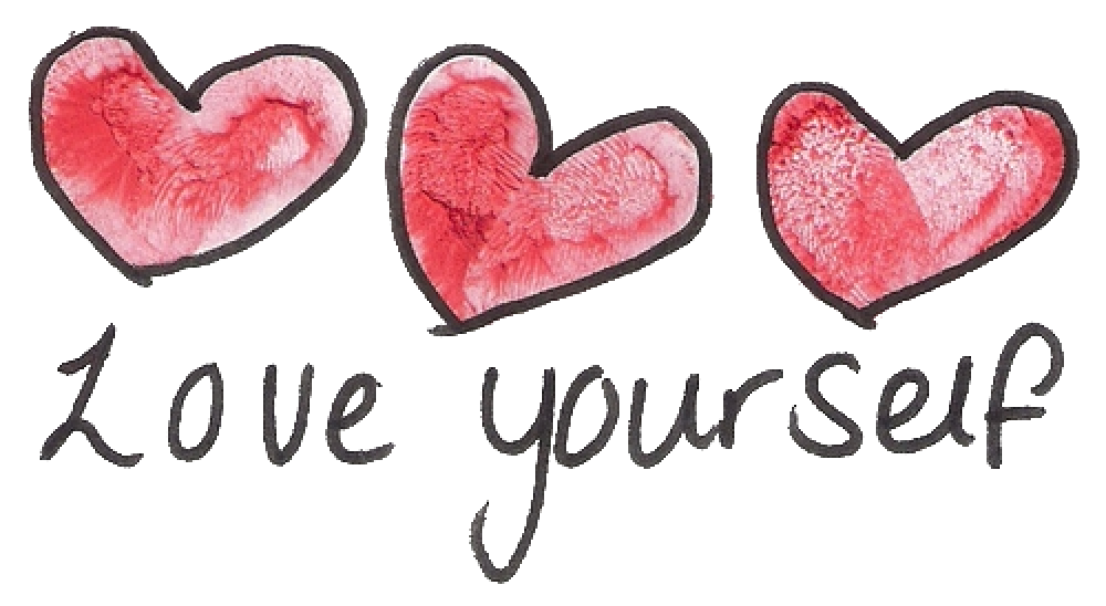 Cropped yourself diatribe of. Png tumblr transparent love png free library