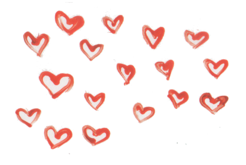 Png tumblr transparent love. Transparency via uploaded by