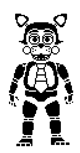 Png undertale. Candy by carlosparty on