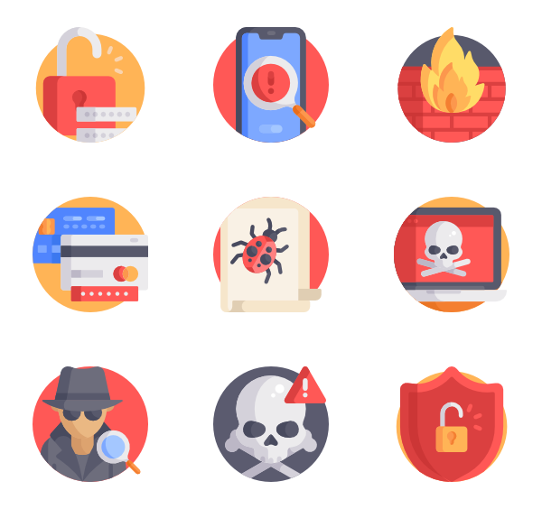 Png vector free download. Icons svg psd eps
