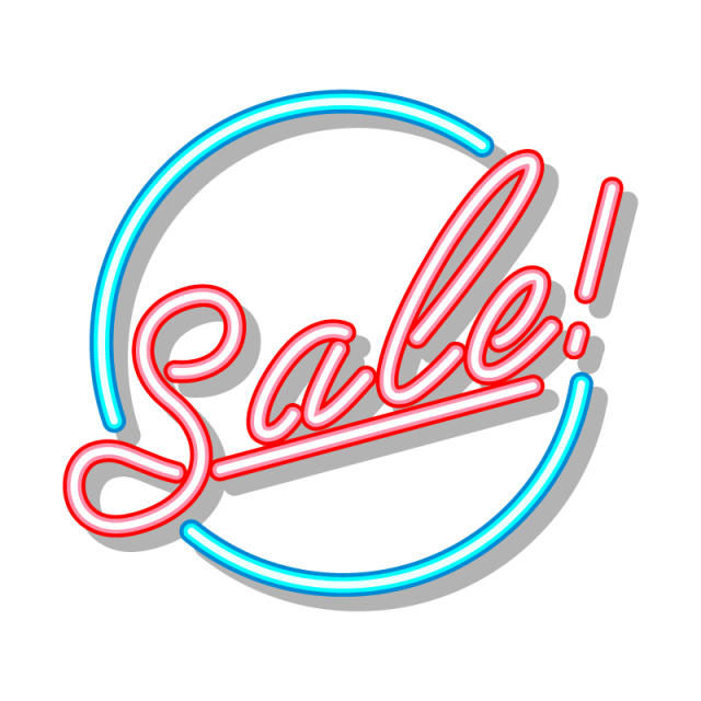 Shop vector. Sale discount png and