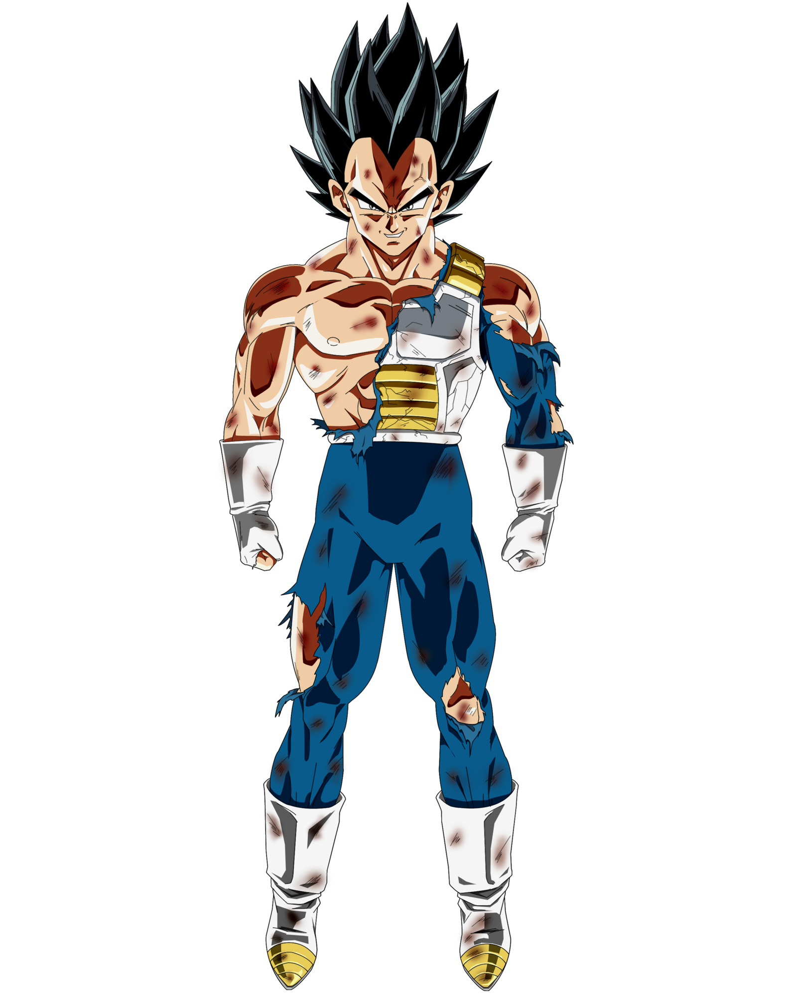 Png vegeta. Ultra instinto the lux