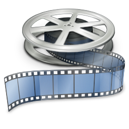 Video clips png. Clip image royalty free