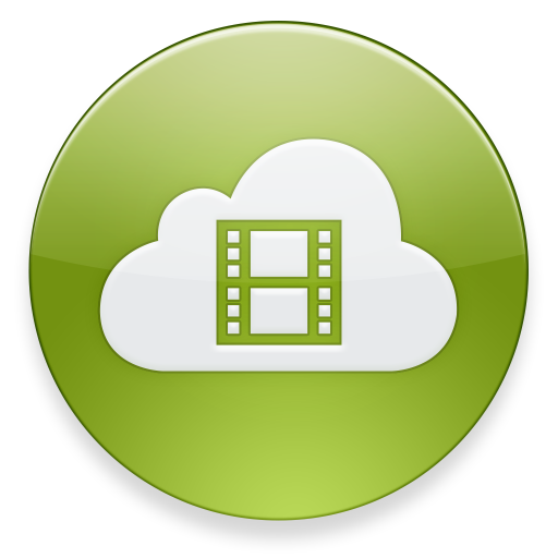 Png video download. K downloader crack