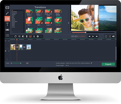 Png video effects free download. Editor software easy to