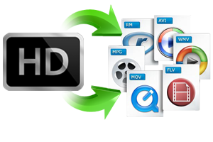 Video to png. Acrok converter ultimate convert