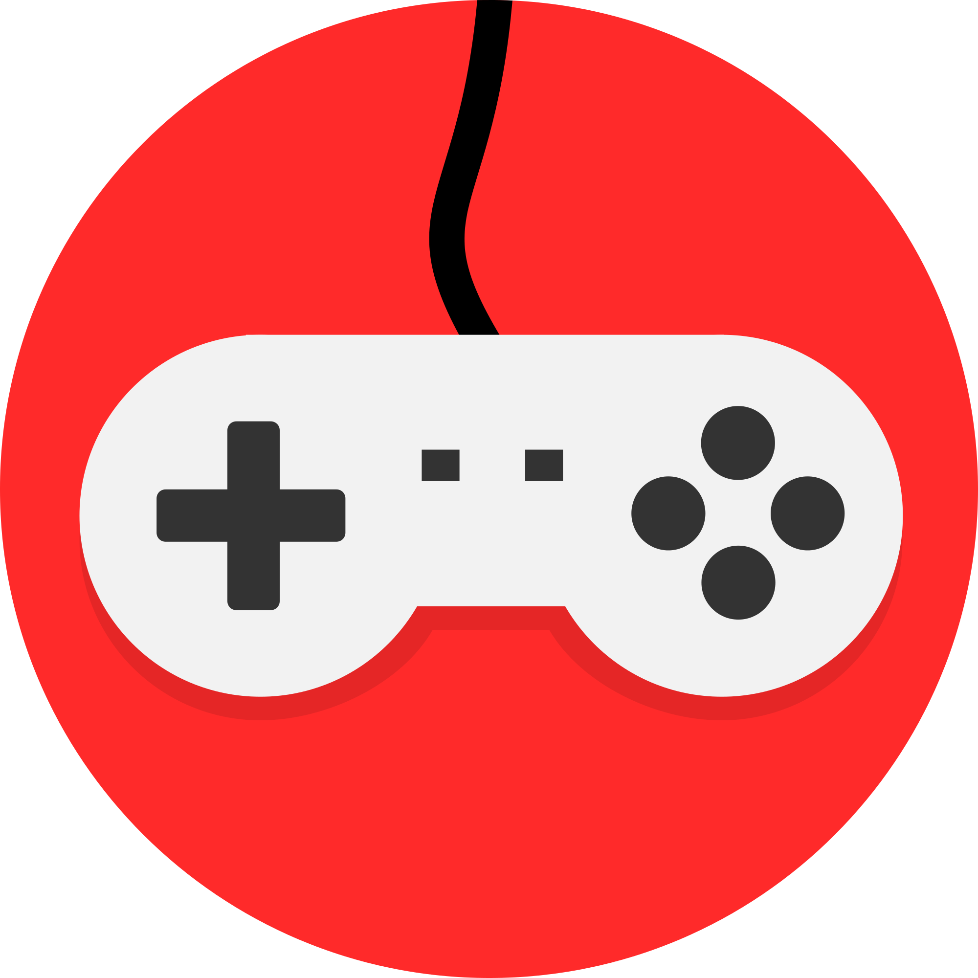 Png video games. File game controller icon