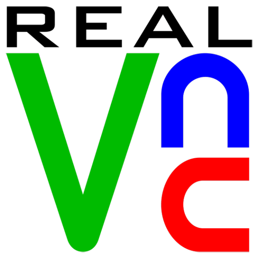 Png viewer download. Vnc connect techspot
