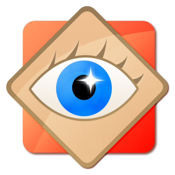 Png image viewer free download. Faststone for windows software