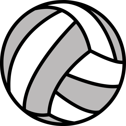 Png volleyball. Free images toppng transparent
