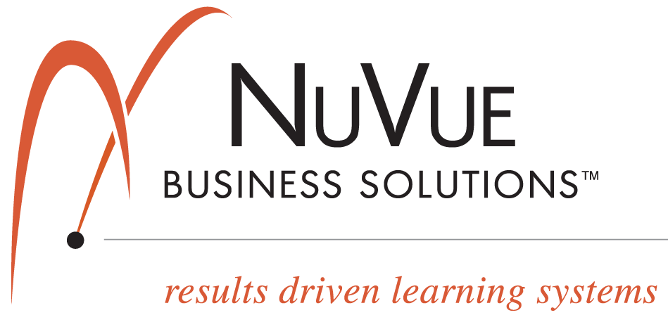 Png vs jpeg quality. Logos nuvue business solutions