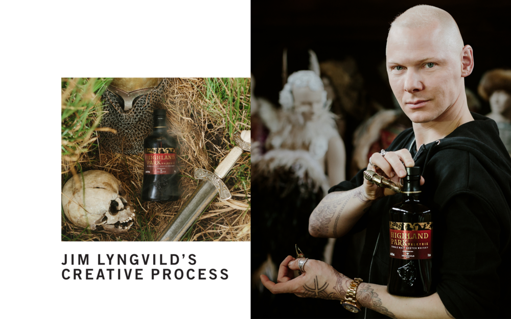 Png vs jpg photography. Whisky marketing video production