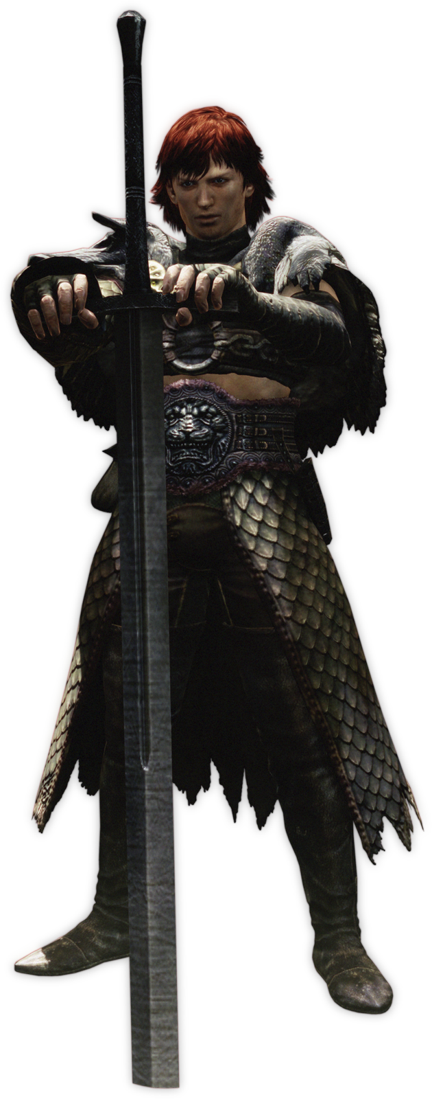 Png warrior. Transparent images pluspng dd