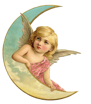 Mixed race angels png. Angel names a whispering