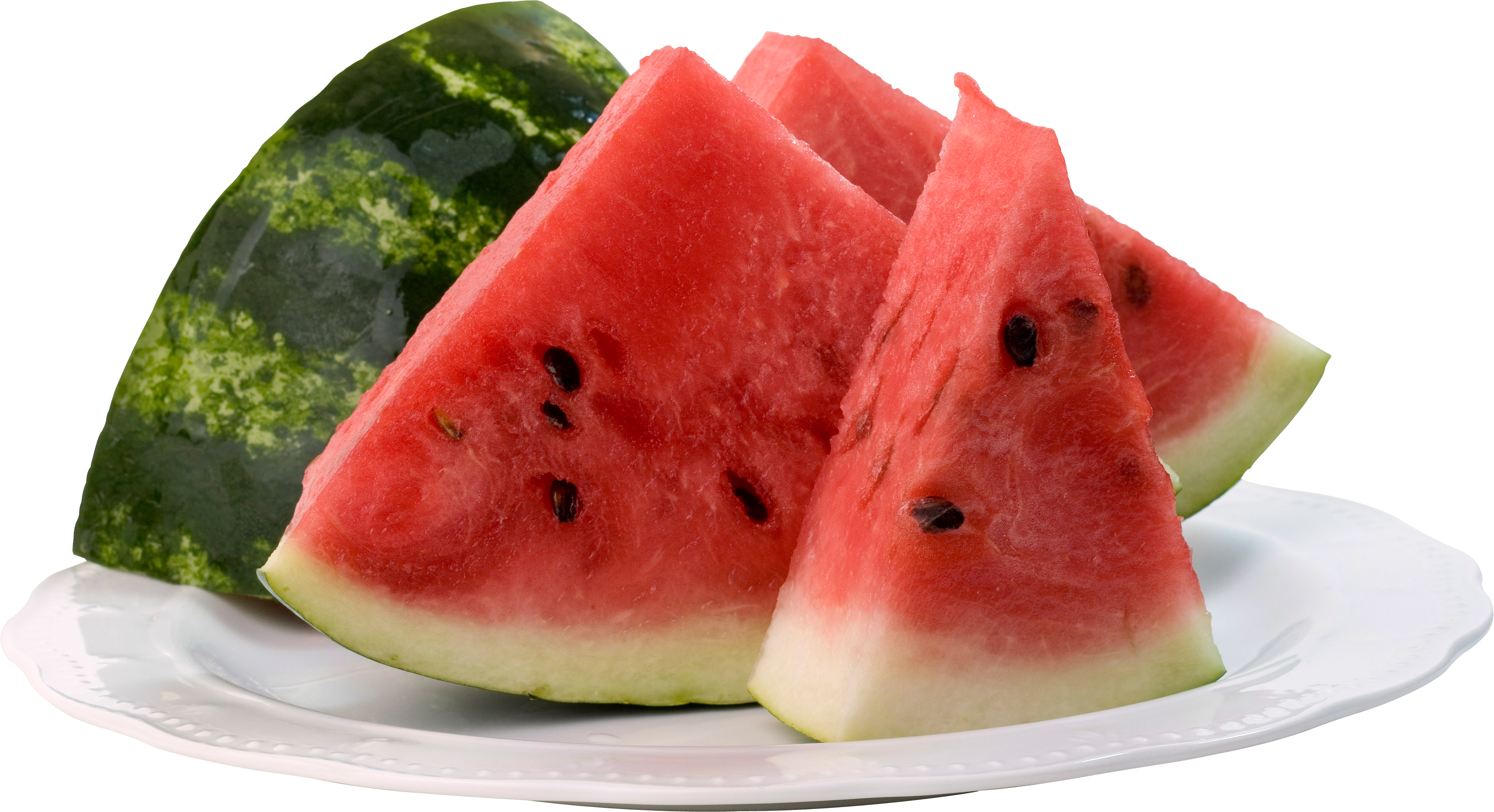 Png watermelon. Images free download image