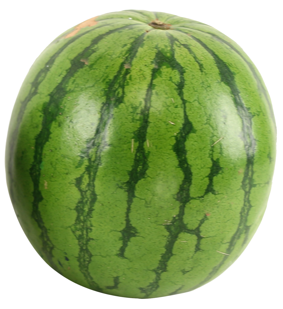 Png watermelon. Image purepng free transparent