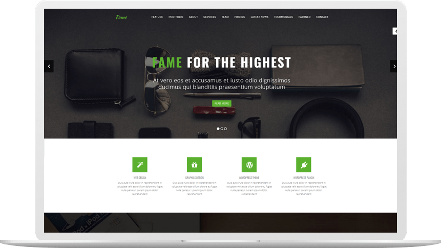 png website templates free download #76403338
