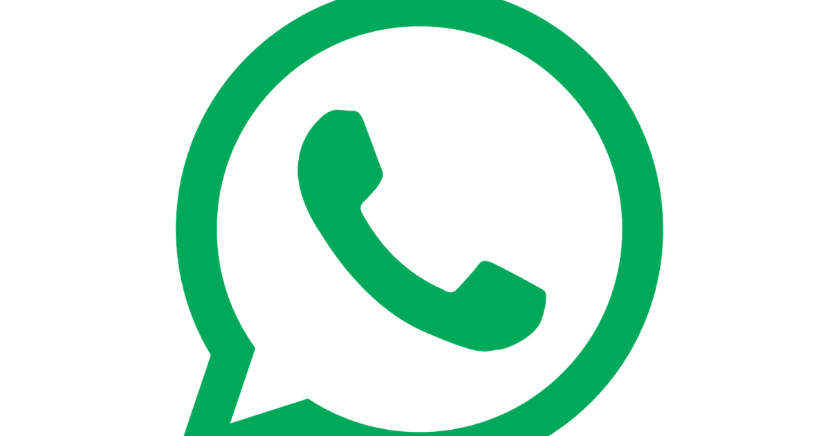 Png whatsapp. Images free download logo