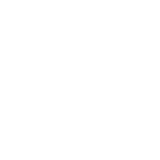 Png white plus sign. Icon free math icons