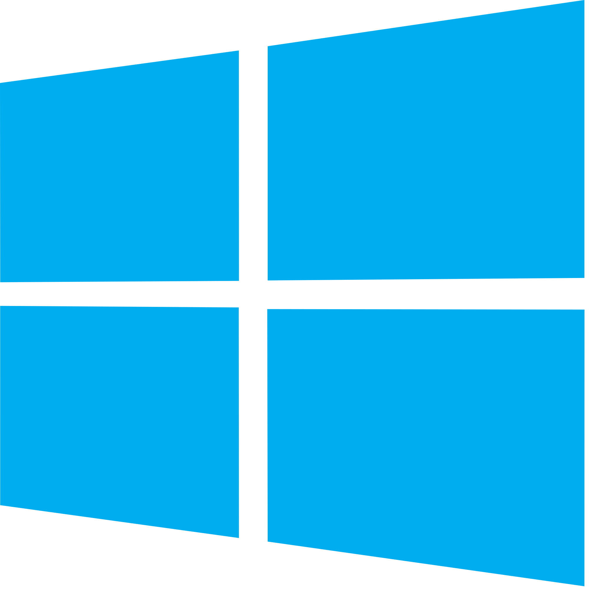 Png windows background. Logo