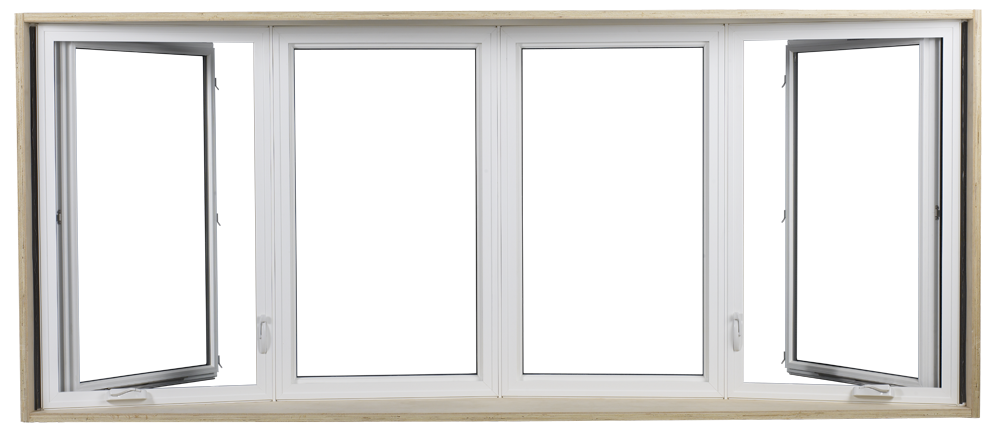 Glass window png. Windows hd transparent images