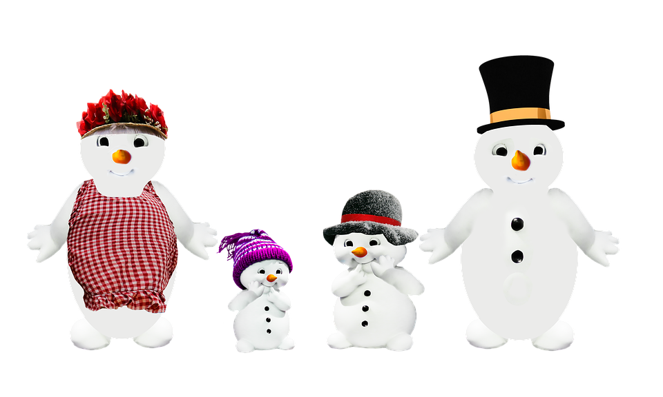 Png winter. Free photo family parents