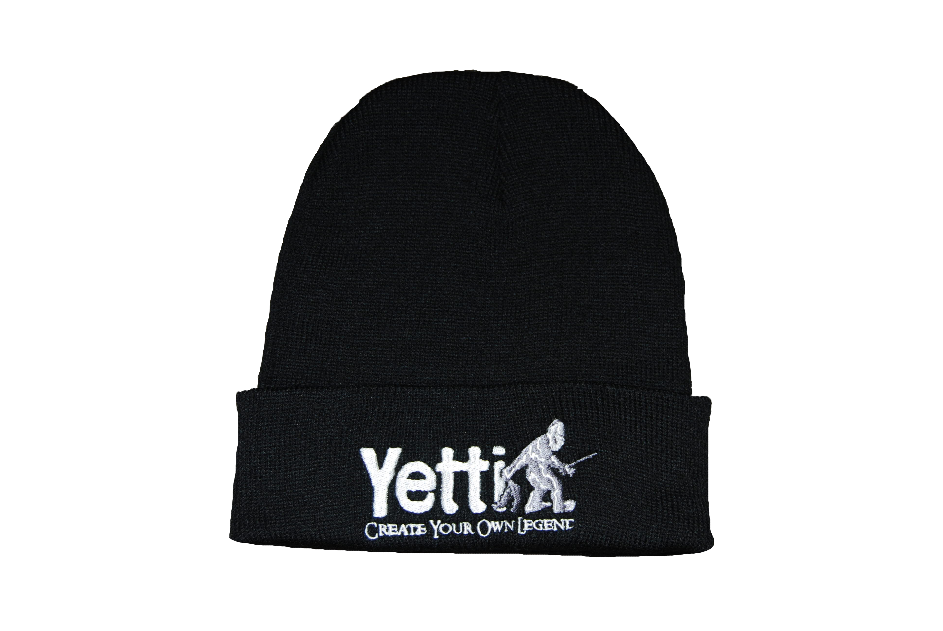 Png winter hat. Yetti outdoors