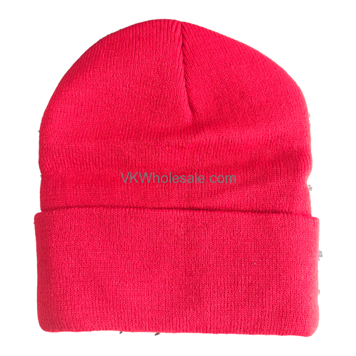 Png winter hat. Red wholesale pk vkwholesale