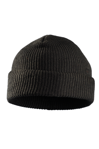 Png winter hat. Occunomix flame resistant cap