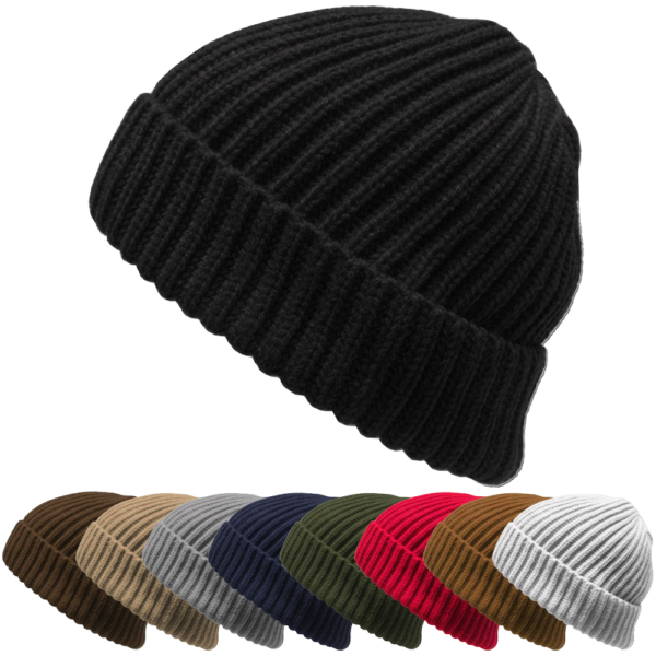 Png winter hat. Hats new york prison