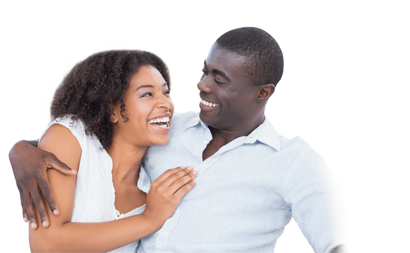 Png women dating. How a man should
