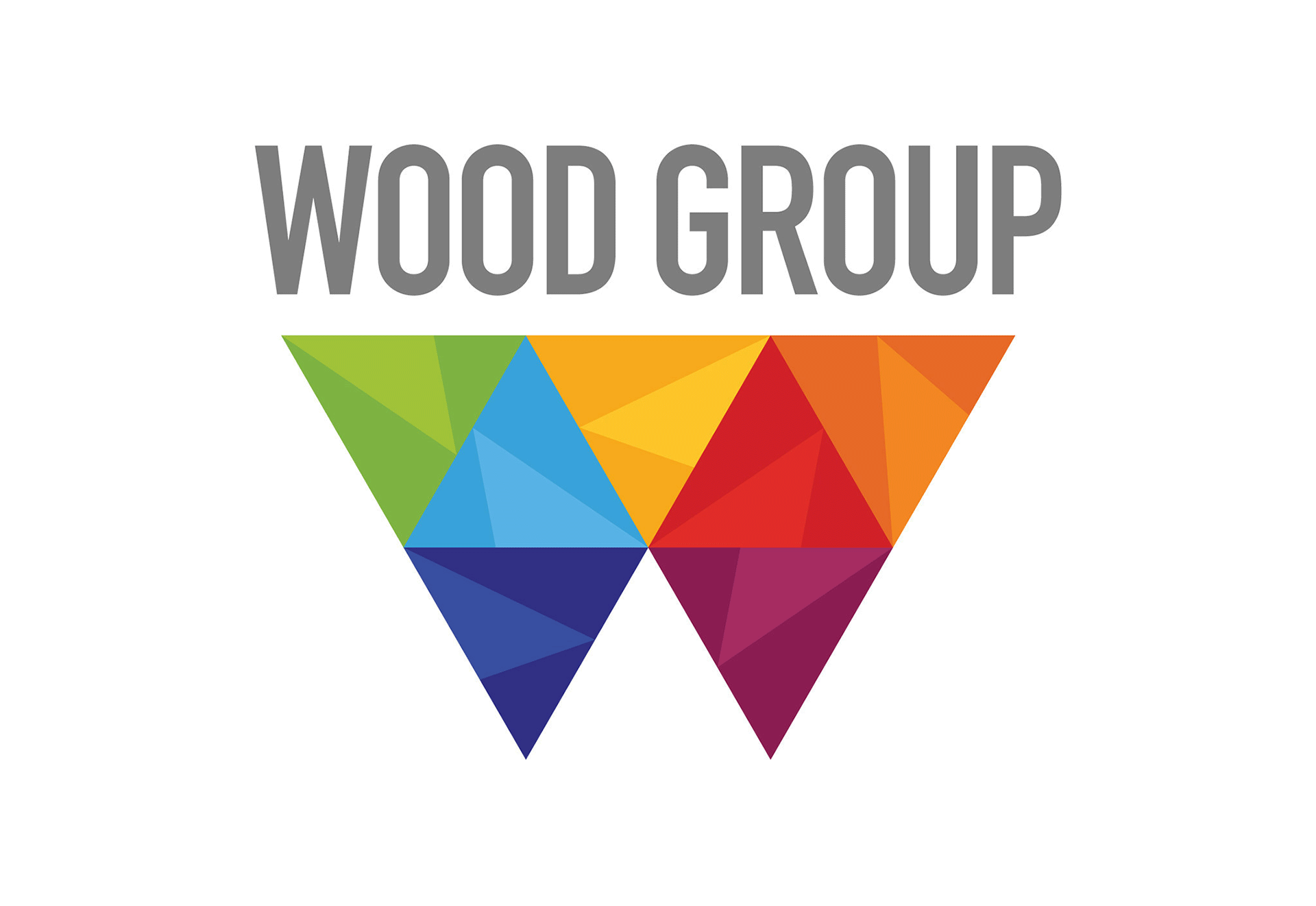 Png wood group. Logo oil and gas