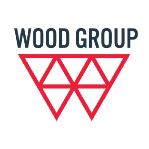 Png wood group. Amec foster wheeler and