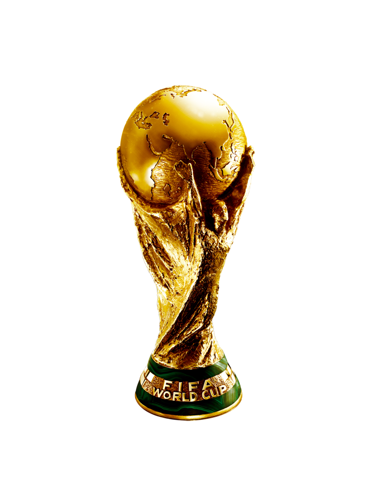 Png world cup. Gold russia clip art