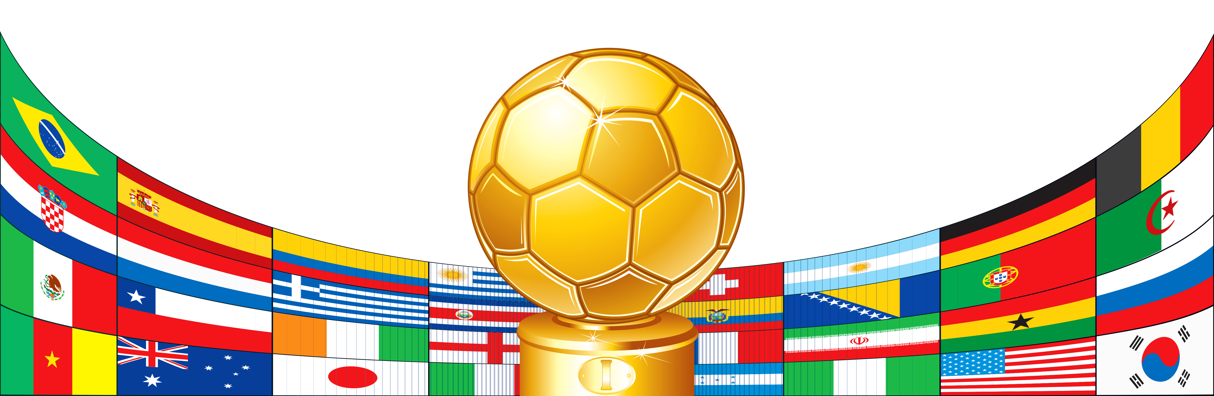 Png world cup. Transparent clipart gallery yopriceville