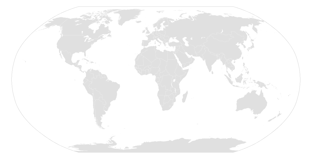 Png world map. File blankmap svg wikipedia