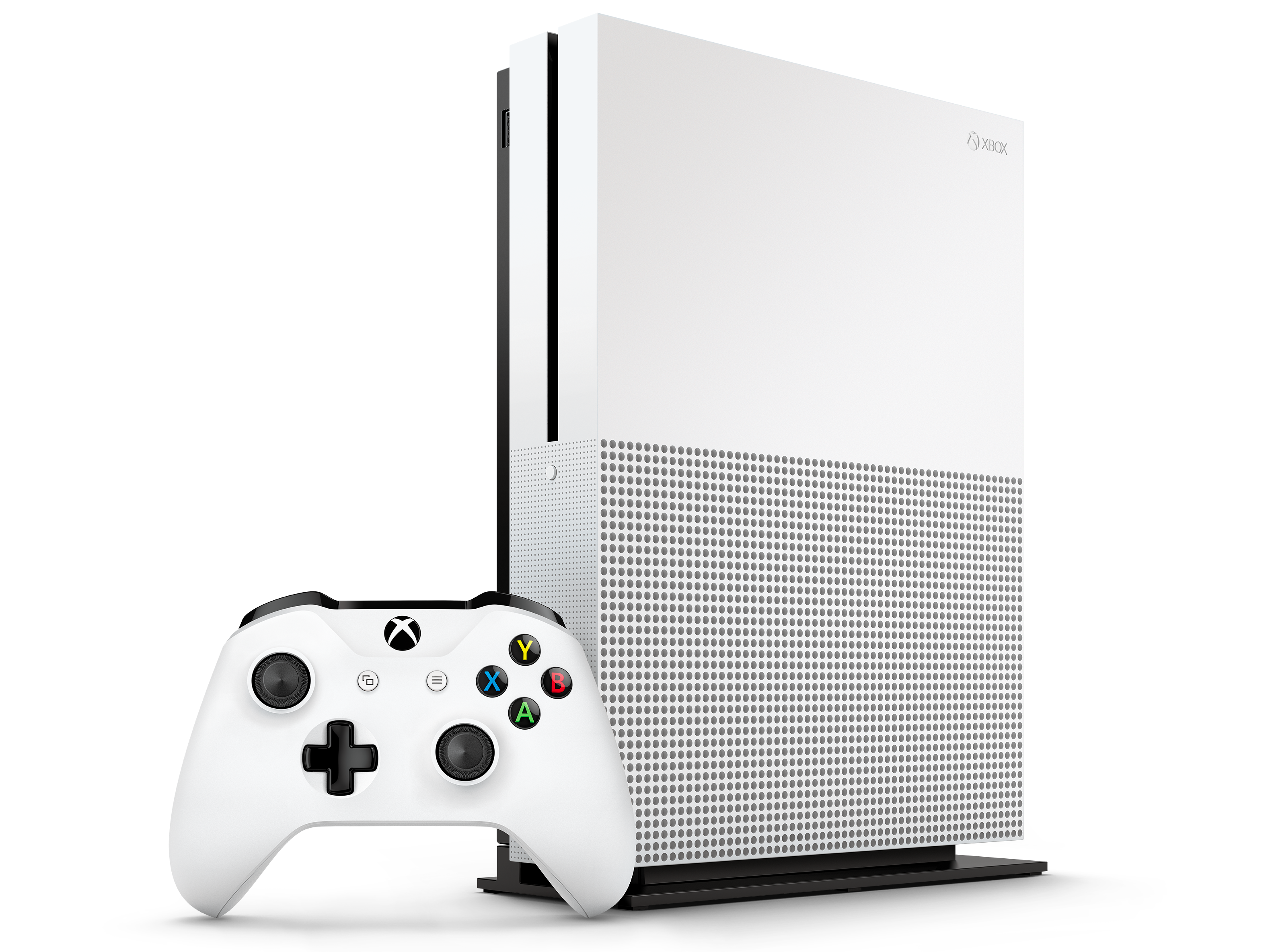 Png xbox one. S features specs release