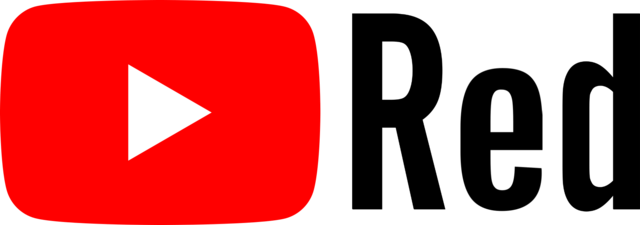 Hq transparent images pluspng. Png youtube graphic transparent